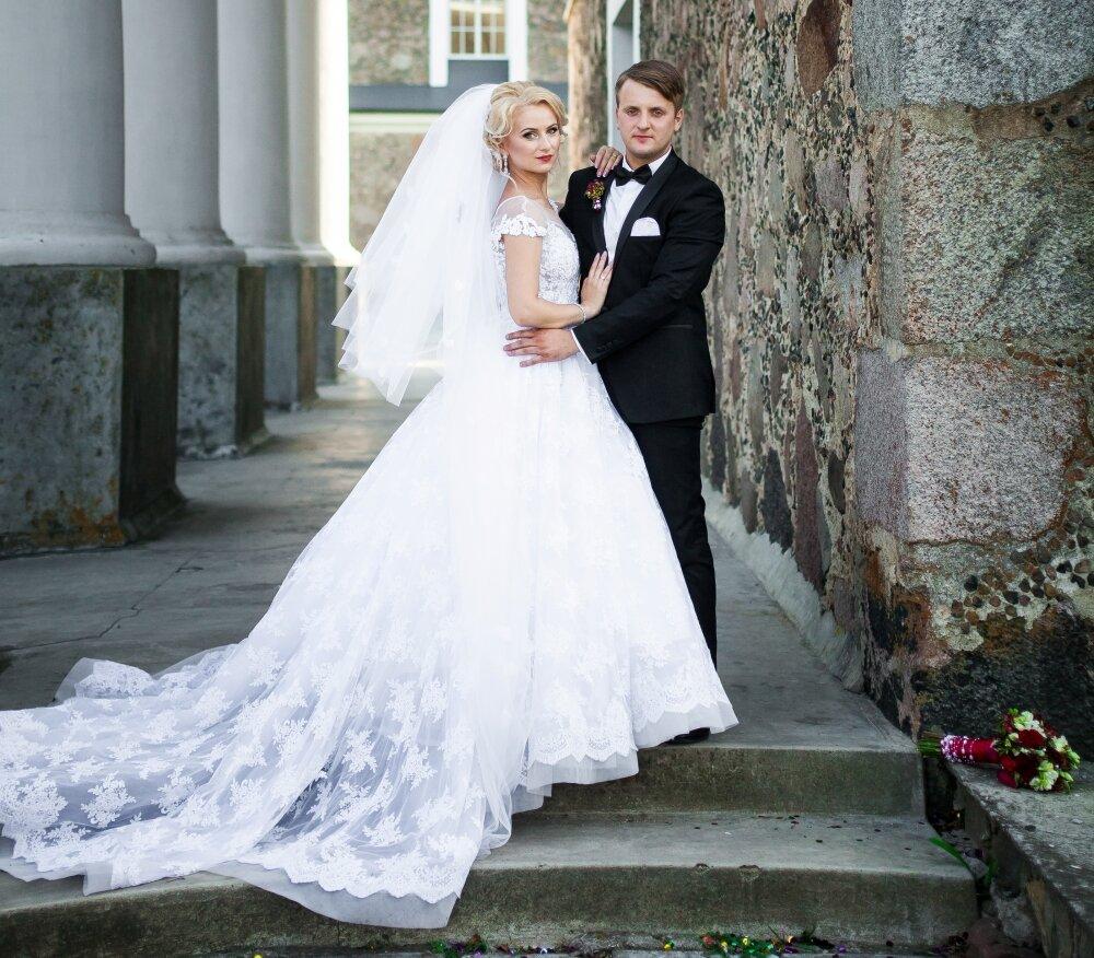 Под подолом у невесты фото 756-922