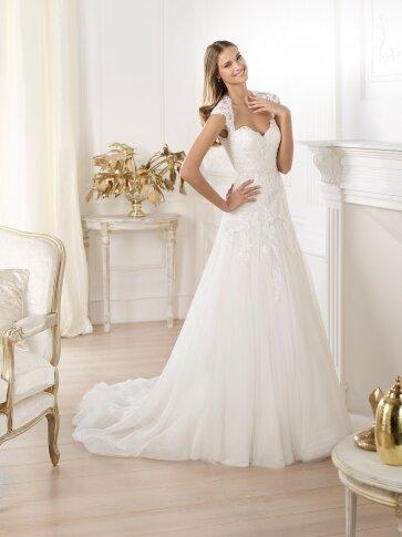 Свадебное платье напрокат днепропетровск цены на