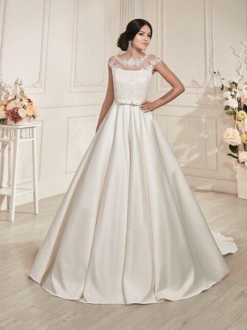 Платья для невест украина